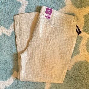 Old Navy Diva Trouser
